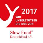 sfd-unterstuetzer-2017-logo-web2x