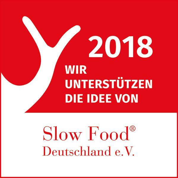 sfd-unterstuetzer-2018-logo-rahmen2@2x