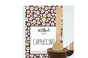 schokohaferl_cappuccino_small