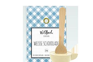 schokohaferl_weisseschokolade_small