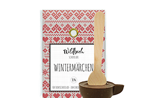 schokohaferl_winter_wintermaerchen_small