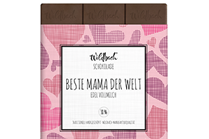 schokolade_bestemamaderwelt_small