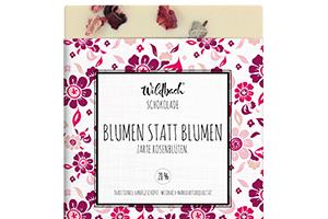 schokolade_blumenstattblumen_small