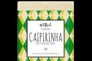schokolade_caipirinha_small