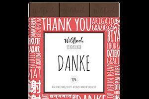 schokolade_danke_small
