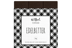 schokolade_edelbitter_100_small