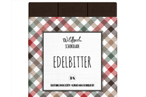 schokolade_edelbitter_80_small