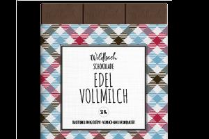 schokolade_edelvollmilch_small
