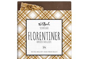 schokolade_florentiner_small