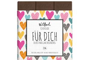 schokolade_fuerdich_v2_small