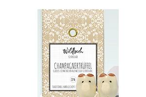 schokolade_gluecksschweinchen_champ-weiss_small