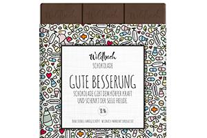 schokolade_gutebesserung_small