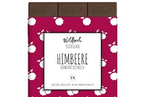 schokolade_himbeere_small