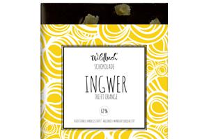 schokolade_ingwer2015_small