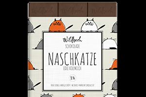 schokolade_katzeedelvollmilch_small