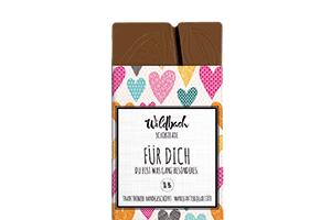 schokolade_mini_fuerdich_small