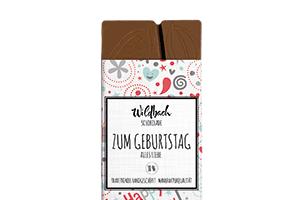 schokolade_mini_geburtstag_small