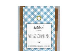 schokoraspeln_weisseschokolade_small
