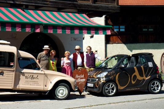 wildbach-news-schokomobil-auf-tour