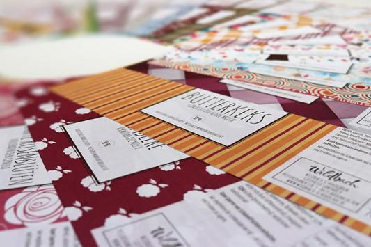 wildbach-packaging-design-interview