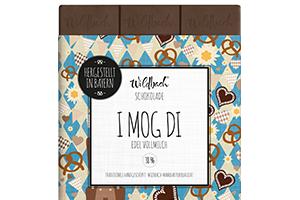 schokolade_imogdi_small