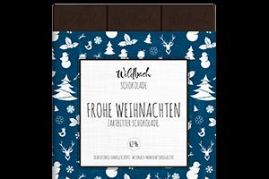 schokolade_weihnachten_frohe-weihnachten-ZB_mini