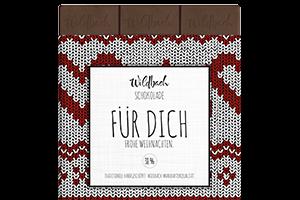 schokolade_weihnachten_fuer-dich_mini