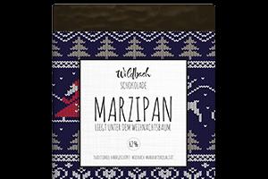 schokolade_weihnachten_marzipan_mini