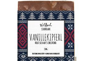 schokolade_weihnachten_vanillekipferl_mini