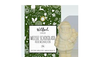 weihnachtsmann_weisseschokolade_small