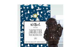 weihnachtsmann_zartbitter_small