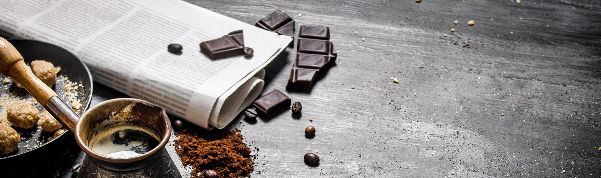 wildbach-schokolade-geschaeftskunden