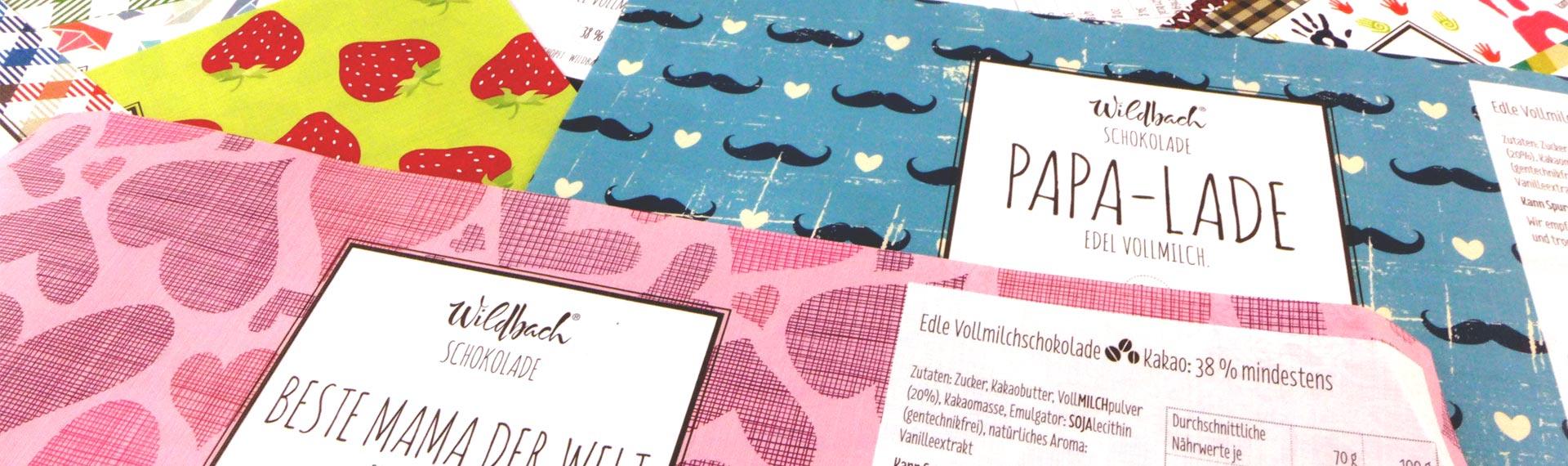 wildbach-schokolade_banderolen