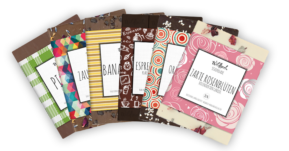 wildbach-schokoladen-sortiment_01