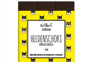 schokolade_heldenschoki_small