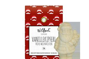 weihnachtsmann_vanillekipferl_small