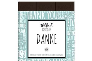 schokolade_danke_zartbitter