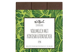 schokolade_kokosbluetenzucker