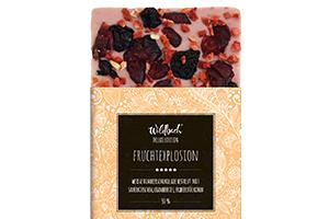 Schokolade_Fruchtexplosion