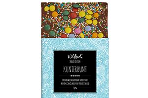 Schokolade_Kunterbunt