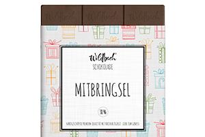 Schokolade_Mitbringsel