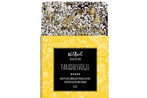 Schokolade_Paradiesvogel
