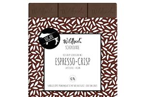 Schokolade_Reissirup_Espresso_Crisp