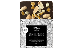 Schokolade_Winterzauber