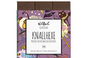 schokolade_knallhexe_small