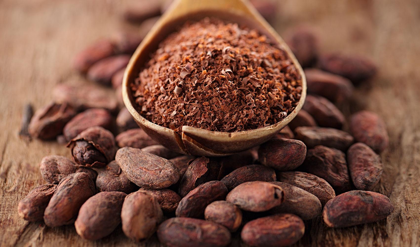 wildbach-ueberuns-schokoladenpulver2