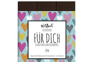 schokolade_fuerdich_zartbitter