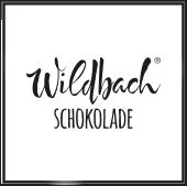 Wildbach Schokoladen Gottfried Sandböck