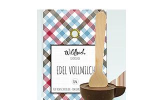 schokohaferl_edelvollmilch_small