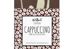 schokolade_cappuccino_small